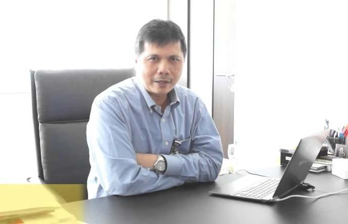 Menindaklanjuti Keputusan Presiden tentang Blok Masela