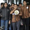 INDONESIA TERANCAM TRIO PERSEKONGKOLAN, ANTARA CUKONG, PEJABAT DAN PETUALANG POLITIK