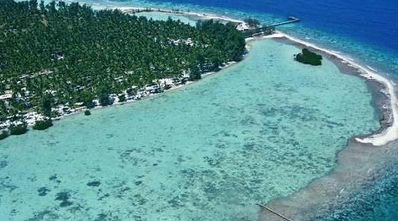 Angkutan BBM dan elpiji Untuk Pulau-pulau Kecil<br>Terganjal UU Pelayaran