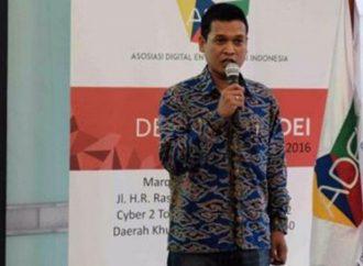 KADIN : Transaksi Digital Bisa Jadi Pendongkrak Ekonomi Masyarakat