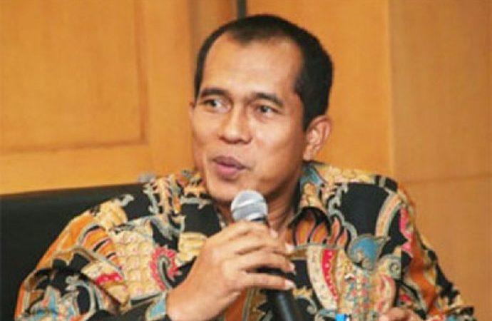 DPR: Pernyataan Tegas Presiden Soal Rohingya Patut Diapresiasi