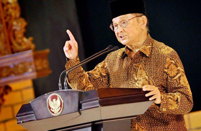 Forum Rektor Serukan Indonesia Miliki GBHN
