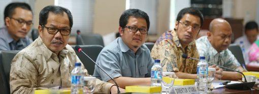 Salurkan Anggaran Rp3,5 Triliun Untuk 63 Ribu Mitra Binaan UMKM, Pertamina Jalankan Amanah UU BUMN