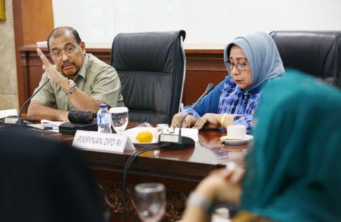 EXECUTIVE BRIEF, AGAR ROHINGYA TAK MENJALAR KE INDONESIA