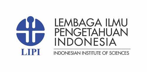LIPI : Indonesia Akan Bentuk Konsorsium Riset Samudera
