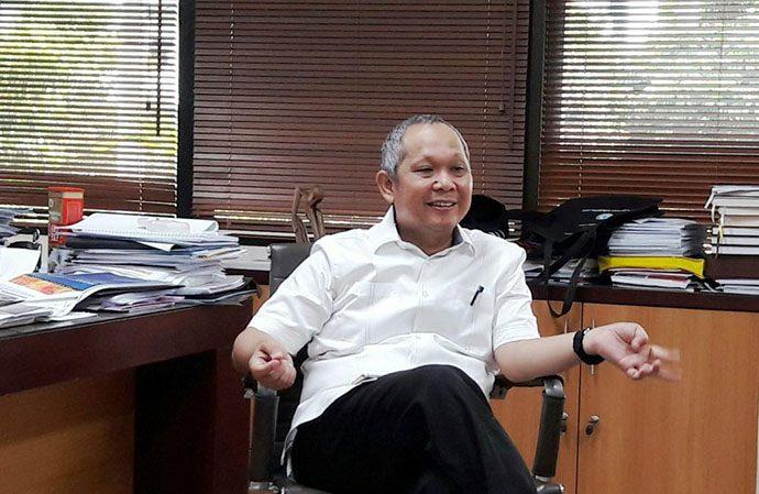 Hak Konsesi Jasa Marga Atas Tol Jagorawi Hingga 2045
