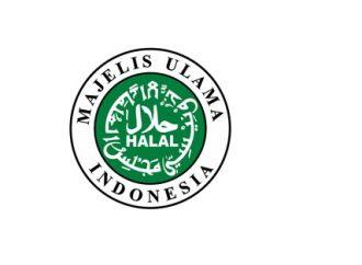 Begini Nasib Logo Halal MUI Pasca Pemerintah Bikin BPJPH