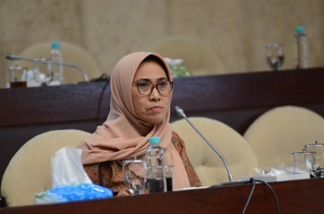 Ikut Pilkada, TNI/Polri Silakan Mundur