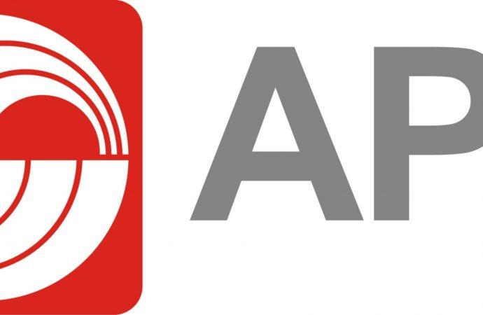 APP memimpin penerapan standar pelaporan keberlanjutan global di Indonesia