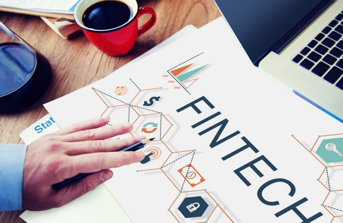Fintech Australia dan Start Up Indonesia Berkolaborasi