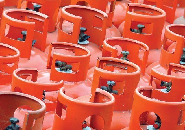 Masyarakat Dihimbau Beli LPG di Agen & Pangkalan Resmi