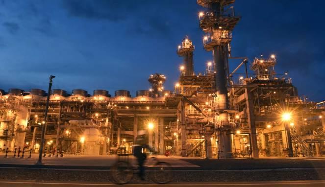 Mendukung Industri Strategis Nasional, PHE bersama Medco E&P Indonesia Tandatangani PJBG dengan PLN