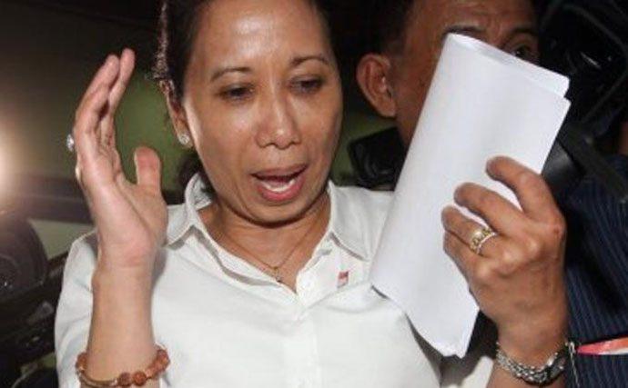 Menteri BUMN Akan Rapatkan Soal Girder Jatuh di Tol Becakayu