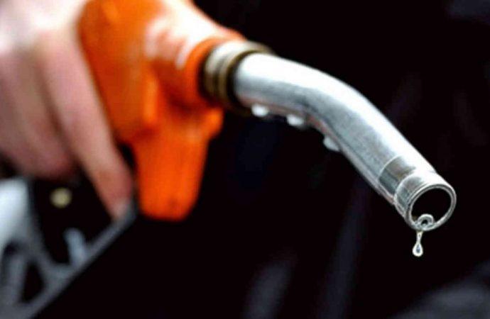 Pemerintah Jamin Stok BBM dan LPG Saat Lebaran