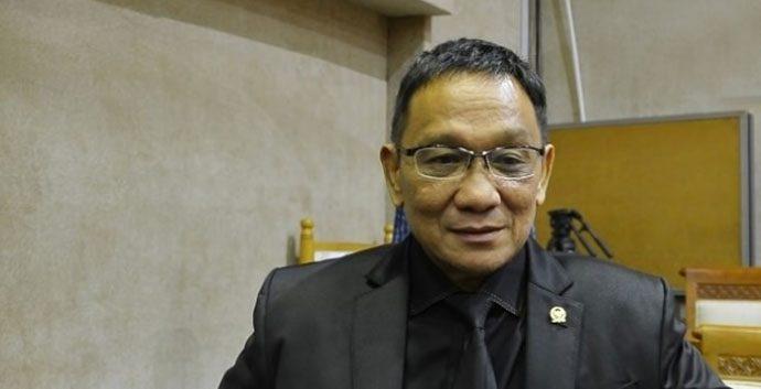Jangan Anggap Bercanda, Hanura: Usut Penghina Presiden Jokowi