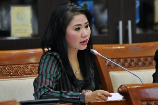 """BNPT Diminta Buka Dialog dengan Tokoh """"Radikal"""""""