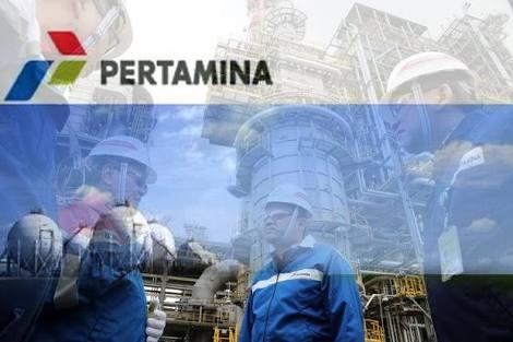 Hingga Pertengahan Mei, Produksi Pertamina EP Capai 101,6% dari Target