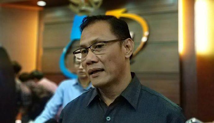 Indeks Pembangunan TIK Di Indonesia Terus Membaik