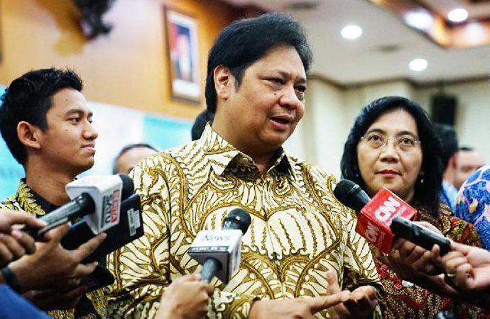 Ekonomi Indonesia Bakal Jadi Negara Terkuat Kelima Tahun 2045 Mendatang
