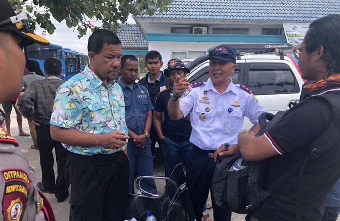 Kemenpar Permudah Akses Destinasi Wisata Sepanjang Tol Trans-Jawa