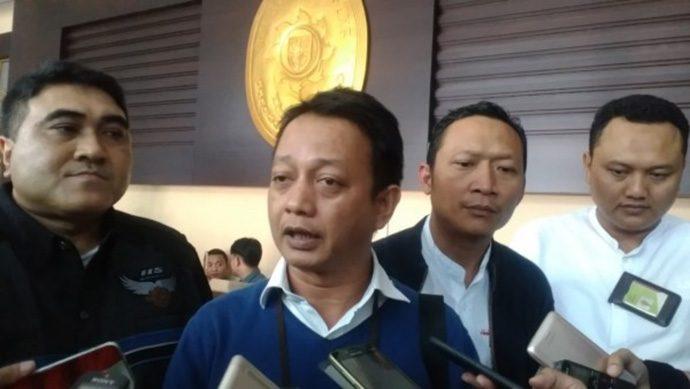 Penyerahan Blok Corridor Harus Sejalan Hasil Judicial Review Permen 23