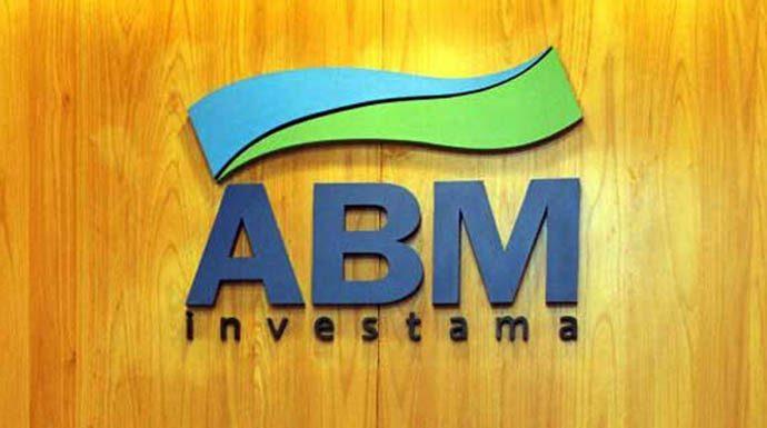 ABM Investama Raih Penghargaan Asia Sustainability Reporting Rating 2018