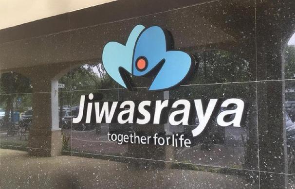 Jiwasraya Punya Manajemen Baru, Kasus Tunda Bayar Bisa Selesai