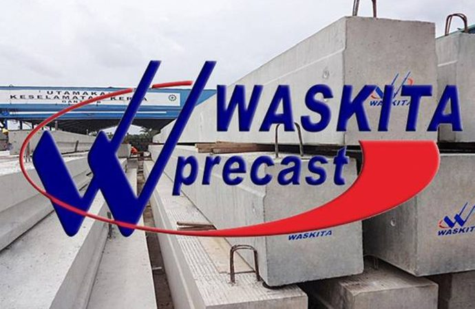 WSBP Yakin Arus Kas Operasional Surplus