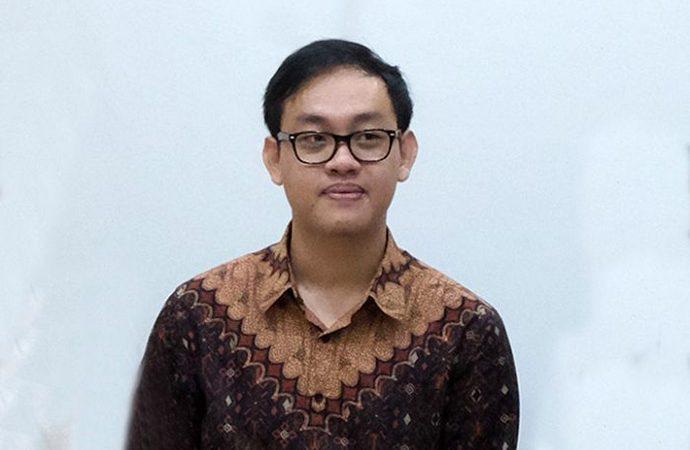 Hero Supermarket Tumbang, Indef: Bukan Salah E-Commerce
