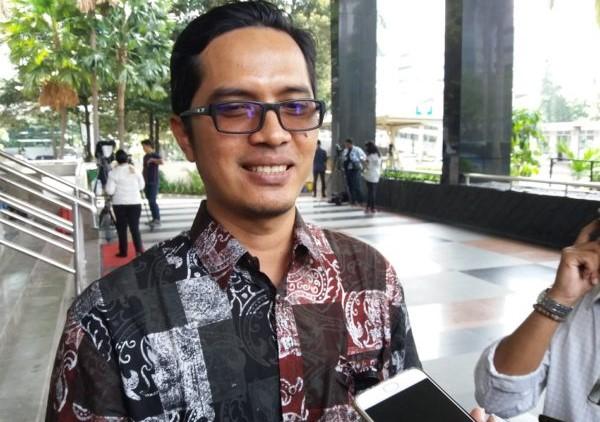Suap Meikarta KPK Terus Dalami Keterlibatan Anggota DPRD Bekasi