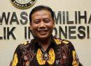 Bawaslu: TNI Polri Harus Netral Saat Pemilu
