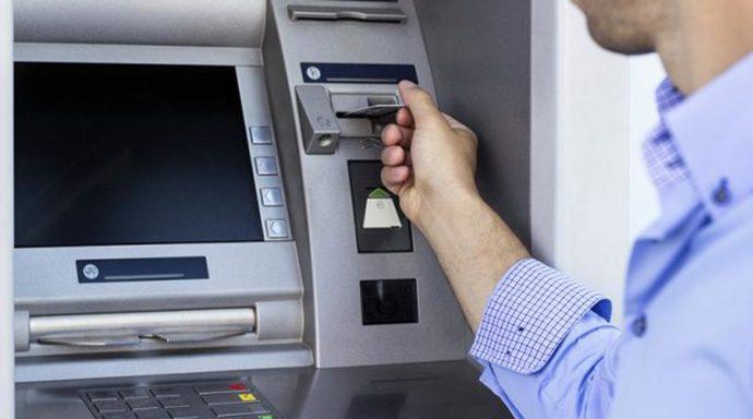Cara Hindari Modus Penipuan Call Center di Mesin ATM