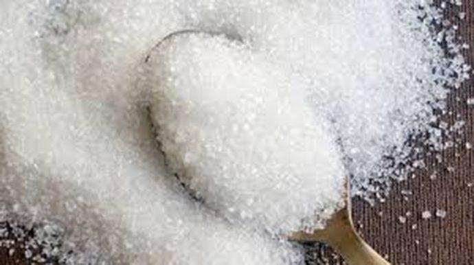 Revitalisasi Pabrik Gula Terbentur Keterbatasan Lahan Tebu