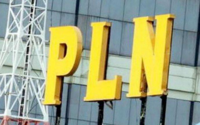 Manajemen Tak Selesaikan Masalah, SP PLN Tetap Akan Mogok Kerja