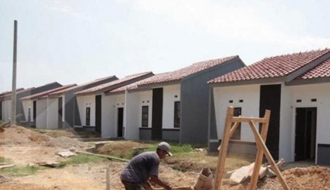 Harga Rumah Subsidi Akan Dinaikan, Pengembang Janji Tingkatkan Kualitas