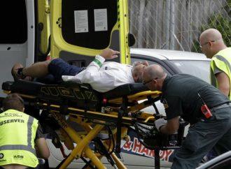 Tak Ada Korban WNI di Penembakan Jamaah Masjid Selandia Baru