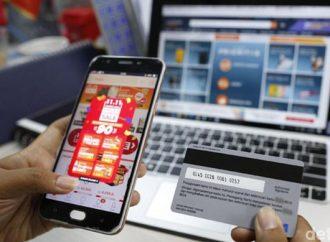 Paksakan Pajak E-Commerce, Penjual Bisa Pindah ke Medsos