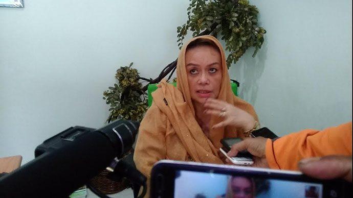 Proyek di Aceh Belum dibayar Kemenkeu