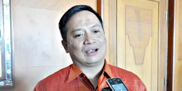 Holding Perbankan Terbentuk, PNM Mengaku Diuntungkan