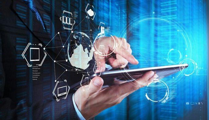 Lintasarta Siap Dukung Transformasi Digital Pelaku Industri