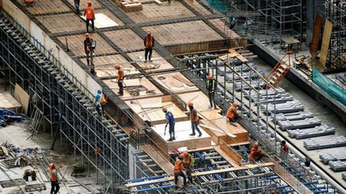 Proyek Senilai Rp 571 Triliun di Jakarta Membutuhkan Skema PPP