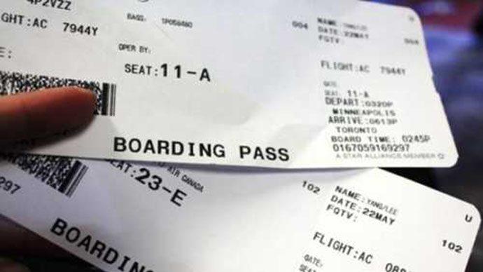 Harga Tiket Pesawat Masih Mahal, Industri Pariwisata Tanah Air Meradang