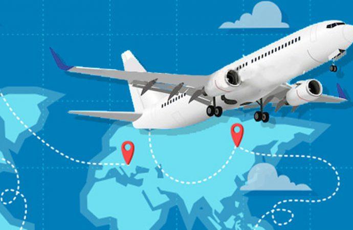 Bandara Kertajati Dapat Limpahan Penerbangan dari Bandung