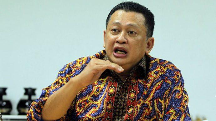 Ketua DPR: Indonesia Masih Primadona Investasi