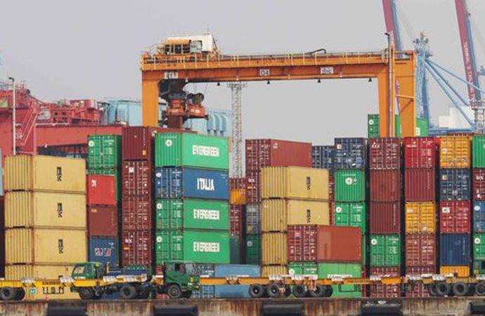 RI Genjot Pasar Ekspor ke Argentina