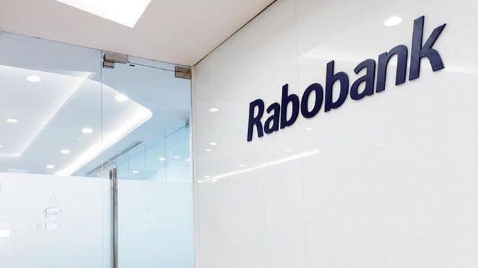 Rabobank Mau Tutup, OJK Bakal Temui Direksi