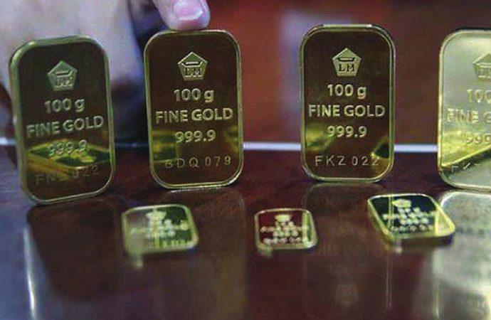 Tidak Hanya Emas, Pegadaian Rambah Bisnis Kopi Siap Saji