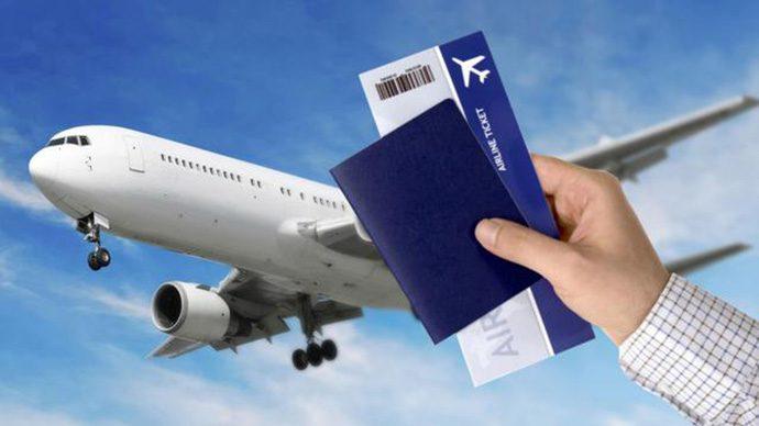 Tarif Pesawat Mahal, Pemerintah Akan Kaji Lagi