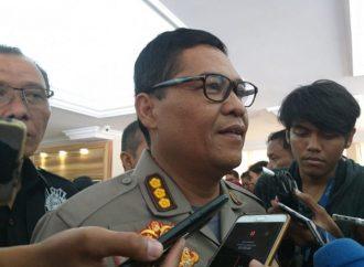 Polisi: Kemungkinan Hakim MK Dijaga Polisi