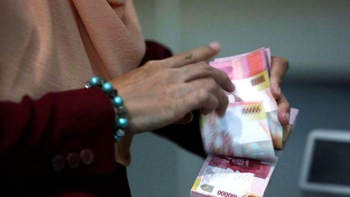 Lakukan Revitalisasi, PTPN X Incar Laba Rp150 Miliar